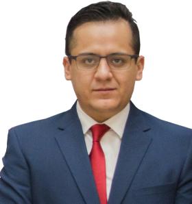 AJR MEXICO